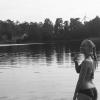 Bilder från Ingetorpssjön