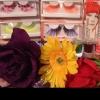 Bilder från The KJ Store