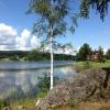 Bilder från Gissjö