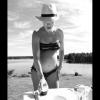 Bilder från Mulserydssjön