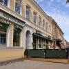 Bilder från Restaurang Stora Torget