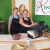 Bilder från Café Rekommenderas i Falun