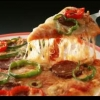 Bilder från Bergsjön Pizzeria och Bar