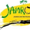 Bilder från Moso Jamrock Restaurang