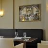 Bilder från Pappagallo Pub Pizzeria