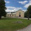 Bilder från Sankt Staffans hus