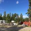 Bilder från Skärså Camping