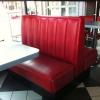 Bilder från Coasters Bar och Restaurang
