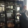 Bilder från Restaurang Salt och Vatten