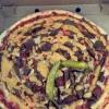 Bilder från Pizzeria Napoli