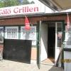 Bilder från Gålö Grill Restaurang och Pizzeria