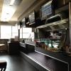 Bilder från Pizza House och Grillköket