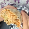 Bilder från Wrapped Burritio Bar