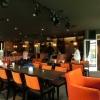 Bilder från Restaurang Rosängen