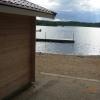 Bilder från Jämnesjön