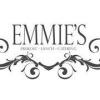 Bilder från Emmies