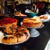 Bilder från Ediths cafe