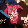 Bilder från Lilla barndraken - Secondhandbutik för barn och gravida