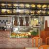 Bilder från Gullmars Kebab