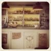 Bilder från Mormors Kaffestuga och Stenugnsbageri
