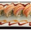 Bilder från Mat Sushi