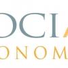 Bilder från Social Ekonomi Uppsala Second Hand-Butik