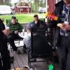 Bilder från Rötvikens Camping
