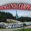 Bilder från Hemlunda Camping