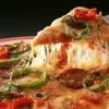 Bilder från Pizzeria Gustavsberg