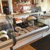 Bilder från Grön Grill Restaurang Café