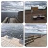 Bilder från Kalmarsundsparken
