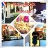 Bilder från Bangkok House
