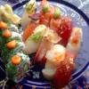 Bilder från Itamae Izakaya