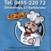 Bilder från Restaurang och Pizzeria Kvarnen