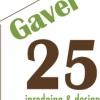 Bilder från Gavel 25