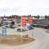Bilder från Sibylla i Sveg