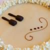 Snickartårta