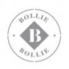 Bilder från Bollie Café