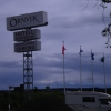 Bilder från Örnvik Hotell Konferens