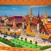 Bilder från Amazing Thai