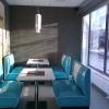 Bilder från Sollen Café