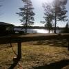 Bilder från Klappabadet, Klappasjön