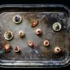 Bilder från Addfood Restaurang och Catering