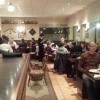 Bilder från Sommarro Restaurang Pizzeria