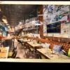 Bilder från Restaurant Cuckoos Nest