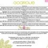 Bilder från Brasserie Goaroije