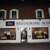 Bilder från Restaurang Schweitz Goes East