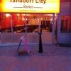 Bilder från Tandoori City Indisk restaurang och bar