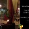 Bilder från La Coya Tapas och Steakhouse
