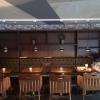 Bilder från Vivels Café och Brödbod Älvsjö